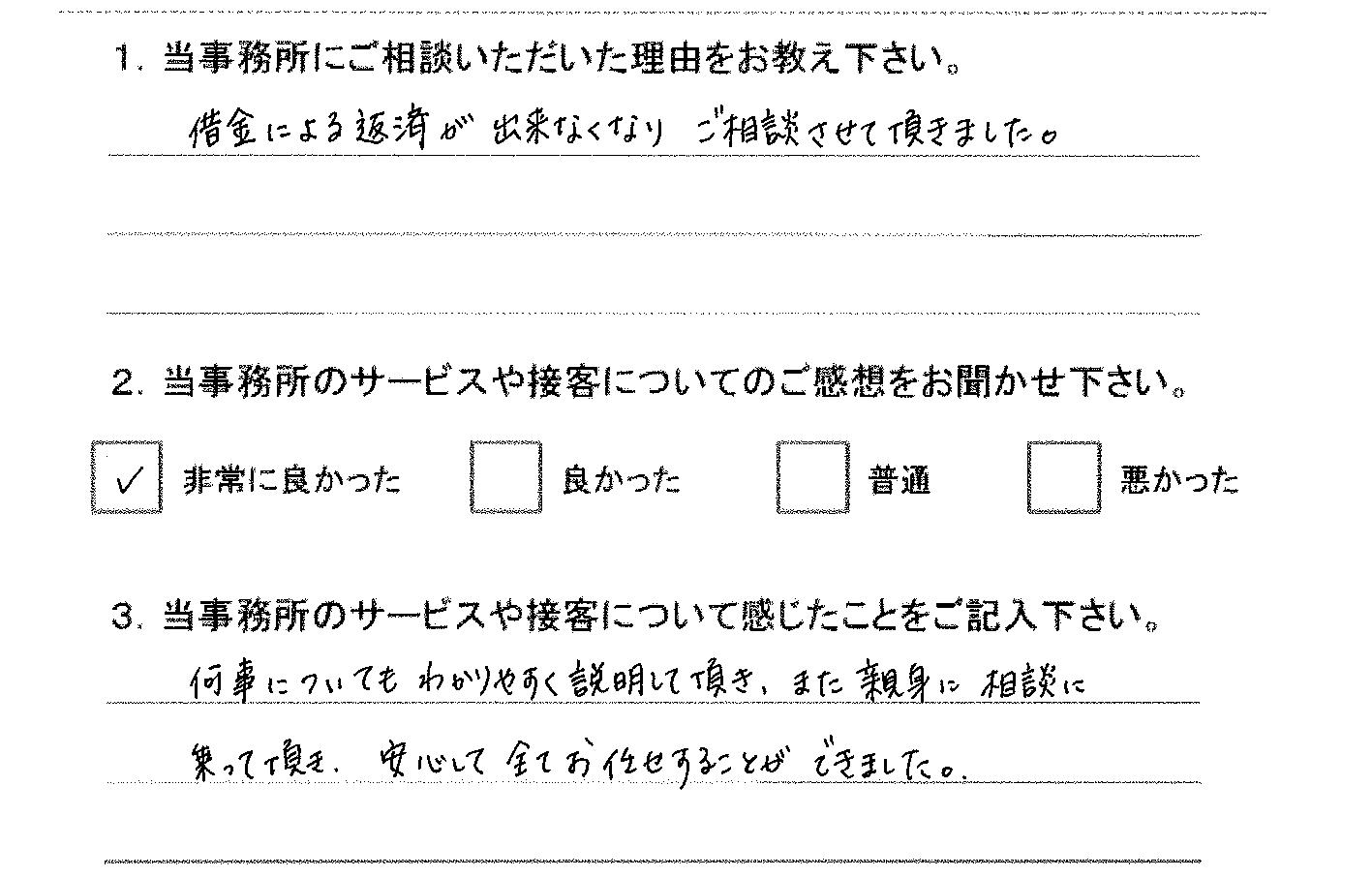 201507_01