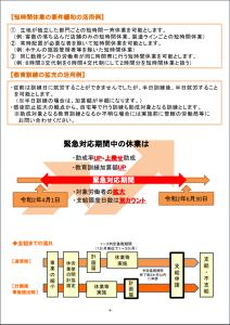 特例拡充4